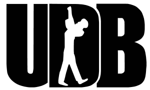 UDB-Black