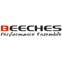 Beeches